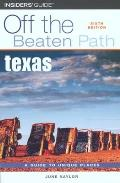 Wyoming Obp 5th Edition