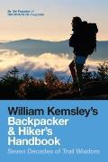 Hiking Hot Springs In The Pacific Northwest 4th Edition