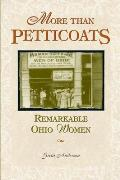 Hiking Mount Rainier National Park 2nd Edition