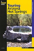 Arizona Hot Springs