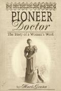 Montana Almanac