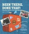 Behave Yourself!: The Essential Guide to International Etiquette (Insiders' Guide) Cover