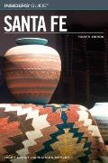 Quick Escapes Las Vegas 2ND Edition 25 Weekend Cover