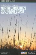 Lighten Up A Complete Handbook for Light & Ultralight Backpacking