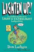 Lighthouses of California: A Guidebook and Keepsake