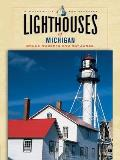 Road Biking Colorados Front Range A Guide to the Greatest Bike Rides from Colorado Springs to Fort Collins
