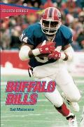 Tallgrass Prairie Wildflowers A Field Guide to Common Wildflowers & Plants of the Prairie Midwest