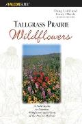Backpacking Tips 2ND Edition Trail Tested Wisdom Cover
