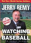 Watching Baseball Updated & Revised
