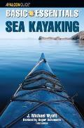 Sit-on-Top Kayaking 2nd Edition (Basic Essentials)