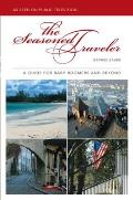 Kayaking Made Easy: A Manual for Beginners with Tips for the Experienced (Falcon Guide) Cover