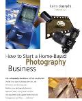 How To Start A Home Based Landscaping Business 5th Edition
