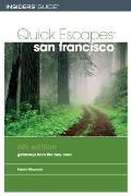 Britain by Britrail: Touring Britain by Train (Britain by Britrail)