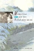 Lighthouses of Maine: A Guidebook and Keepsake