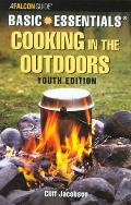 Day Trips from Kansas City: Getaway Ideas for the Local Traveler (Day Trips from Kansas City: Getaways Less Than Two Hours Away)