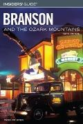 Insiders' Guide to North Carolina's Mountains, 8th: Including Asheville, Biltmore Estate, and the Blue Ridge Parkway (Insiders' Guide)
