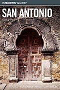 Insiders Guide To San Antonio