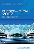 Europe By Eurail 2007