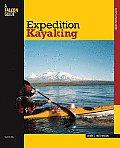 Expedition Kayaking (How to Paddle)