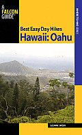 Best Easy Day Hikes Hawaii Oahu
