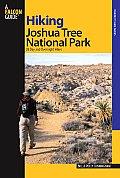 Hiking Joshua Tree National Park: 38 Day and Overnight Hikes (Where to Hike)