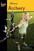 Basic Illustrated Archery (Basic Illustrated)