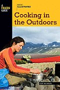 Basic Illustrated Cooking in the Outdoors (Basic Illustrated)