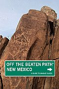 New Mexico OBP 9th Edition