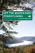 Pennsylvania OBP 10th Edition