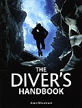 The Diver's Handbook, 2nd