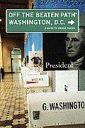 Washington DC OBP 5th Edition