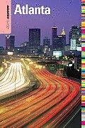 Insiders' Guide(r) to Atlanta