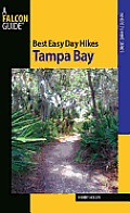 Best Easy Day Hikes Tampa Bay