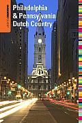 Insiders' Guide to Philadelphia & Pennsylvania Dutch Country