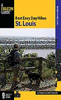 Best Easy Day Hikes St Louis