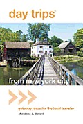 Day Trips from New York City: Getaway Ideas for the Local Traveler