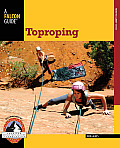 Toproping (Rev 12 Edition)