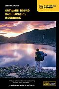 Outward Bound Backpacker's Handbook