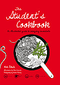 Students Cookbook