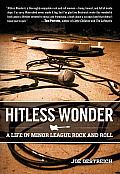 Hitless Wonder (12 Edition)