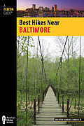 Best Hikes Near Baltimore (Best Hikes Near)