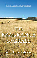 The Fragrance of Grass Cover