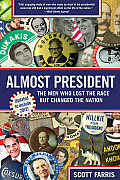 Almost President