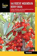 Rocky Mountain Berry Book 2e