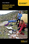 Falcon Guides: Outward Bound Backcountry Cooking (Falcon Guides: Outward Bound) Cover