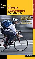 Bicycle Commuters Handbook
