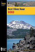 Falcon Guide: Bend (Falcon Guides Best Hikes Near)