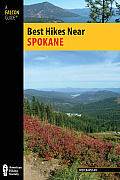 Best Hikes Near Spokane (Best Hikes Near)