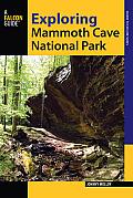 Exploring Mammoth Cave National Park (Exploring)