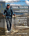 Trail Tested a Thru Hikers Guide to Ultralight Hiking & Backpacking